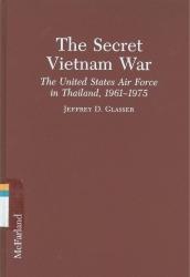 The Secret Vietnam War