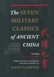 The Seven Military Classics