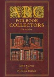 ABC Book Collector