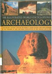 Encyclopedia of Archaeology