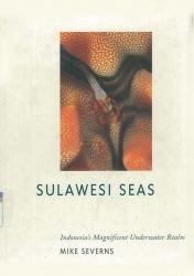 Sulawesi Seas